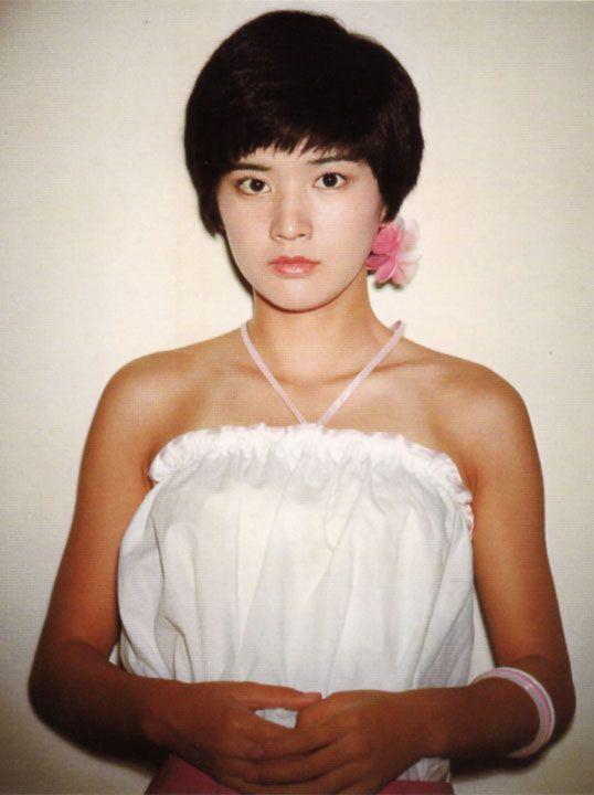 桜田淳子の画像 p1_12