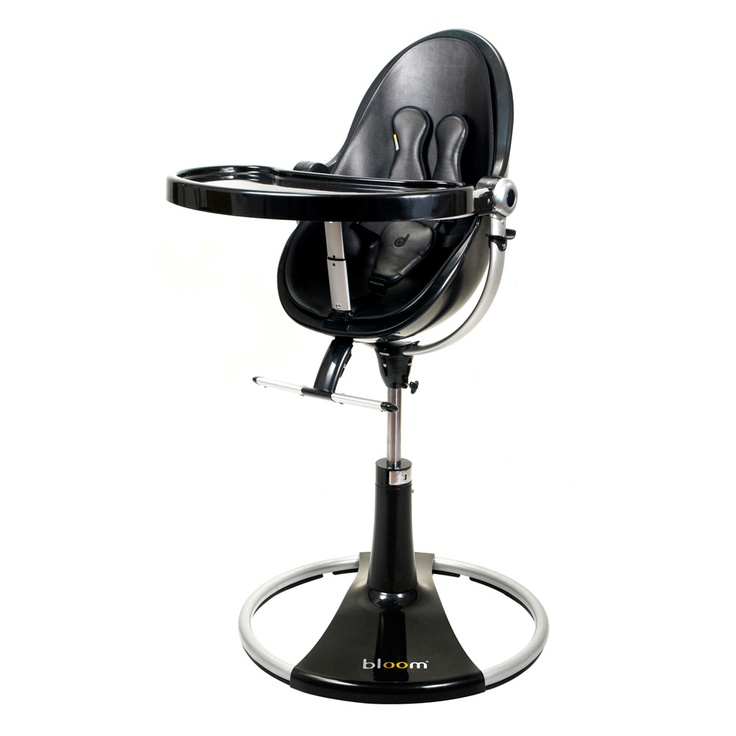 Your 3 Month Old Won 39 T Notice The Difference Fresco Loft Chair Frame