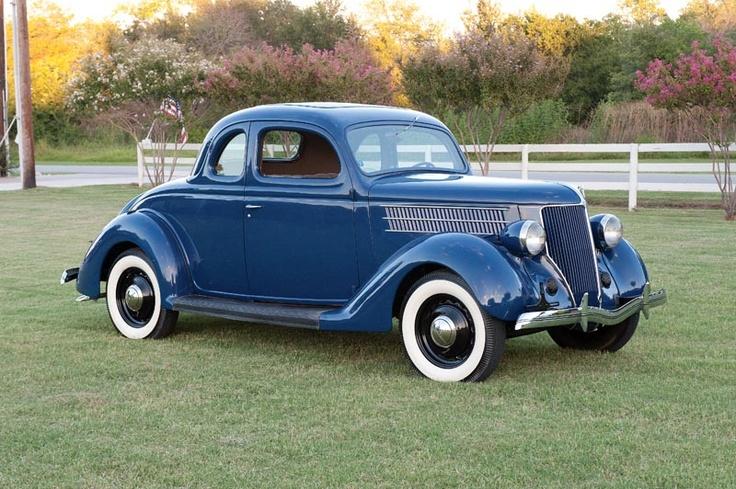 1936 ford 2 door coupe vineyard wedding pinterest for 1936 ford 2 door sedan