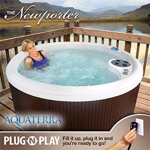 Hot Tubs Hot Tubs At Costco