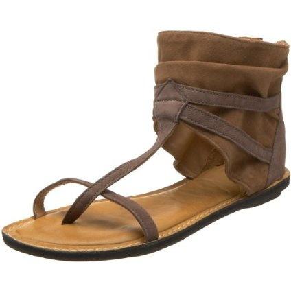 Shoes Women's Sarah Sandal - designer shoes, handbags, jewelry