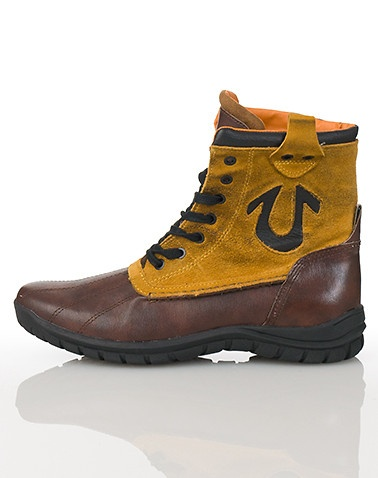 true religion mens manuelo ii boot brown shoe shopping