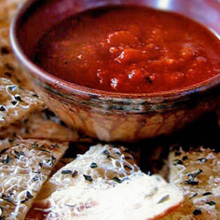 ... tomato salsa roasted tomato salsa quick tomato salsa simple cooked