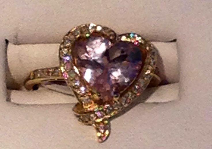 Diamond Jim's Jewelry | Diamonds