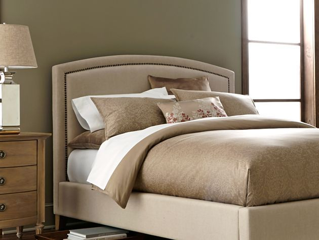 chelsea bedroom collection jcpenney home my heart