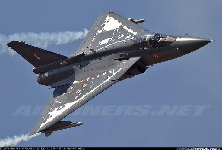 736 x 499 jpeg 35kB, Desi girl. | Fighter Jet | Pinterest