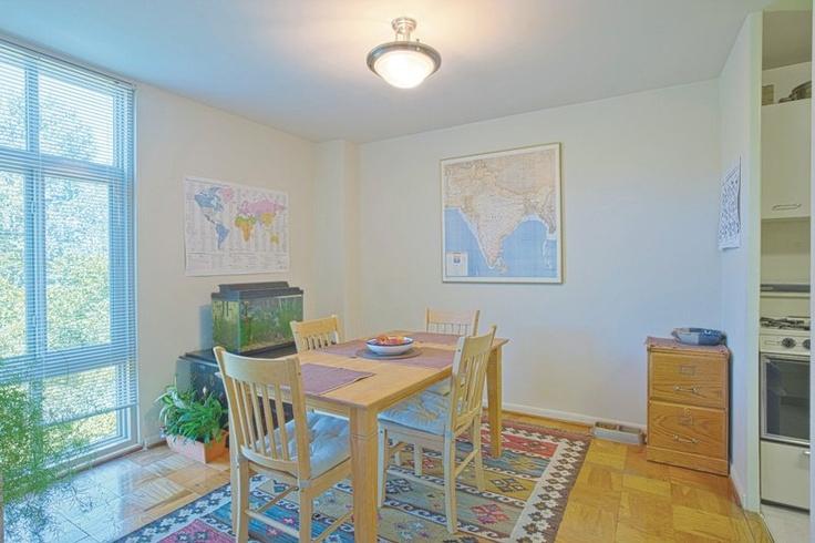 Separate Dining Room Merrill House Living Pinterest