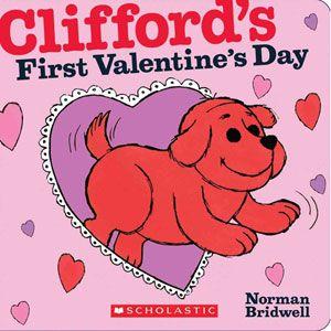 valentine day walmart