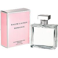 Ralph Lauren Romance Perfume Ulta