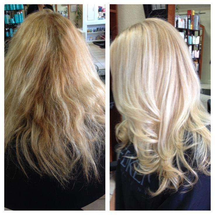 Opalex Hair Treatment Newhairstylesformen2014 Com