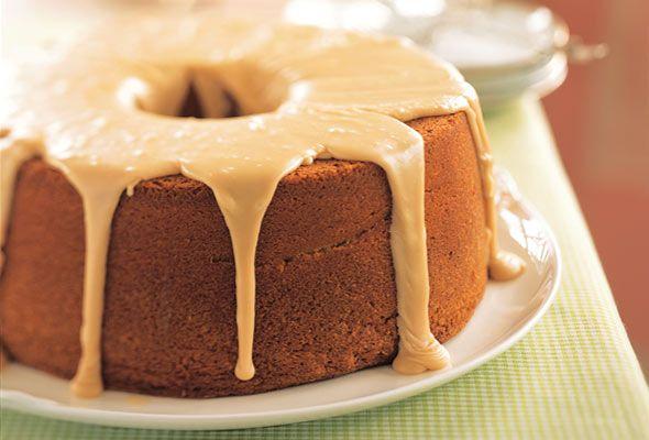 brown sugar. #. caramel.