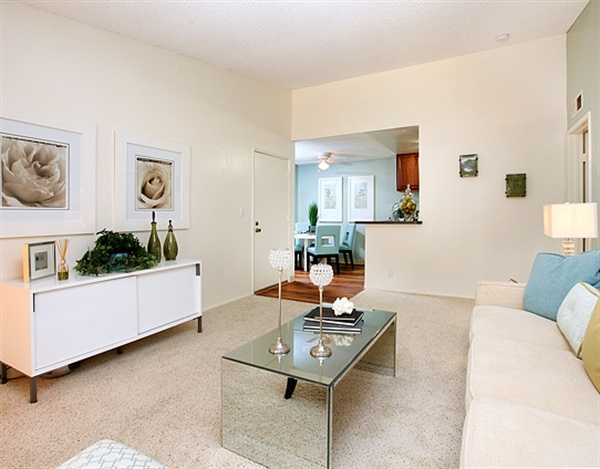 pin by greystar apartments on san diego metro apartments for rent p