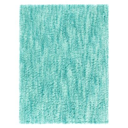 Xhilaration Space Dyed Rug The Girl 39 S Big Girl Room Pinte