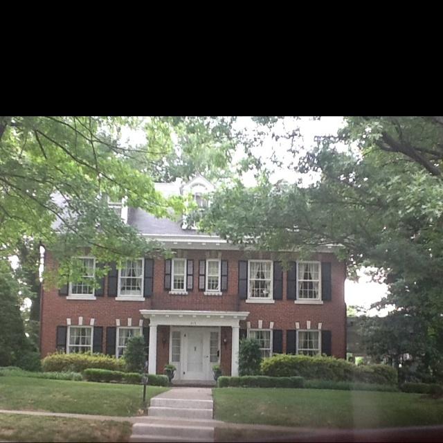 Kentucky Dream Homes Bowling Green Bowling Green Ky