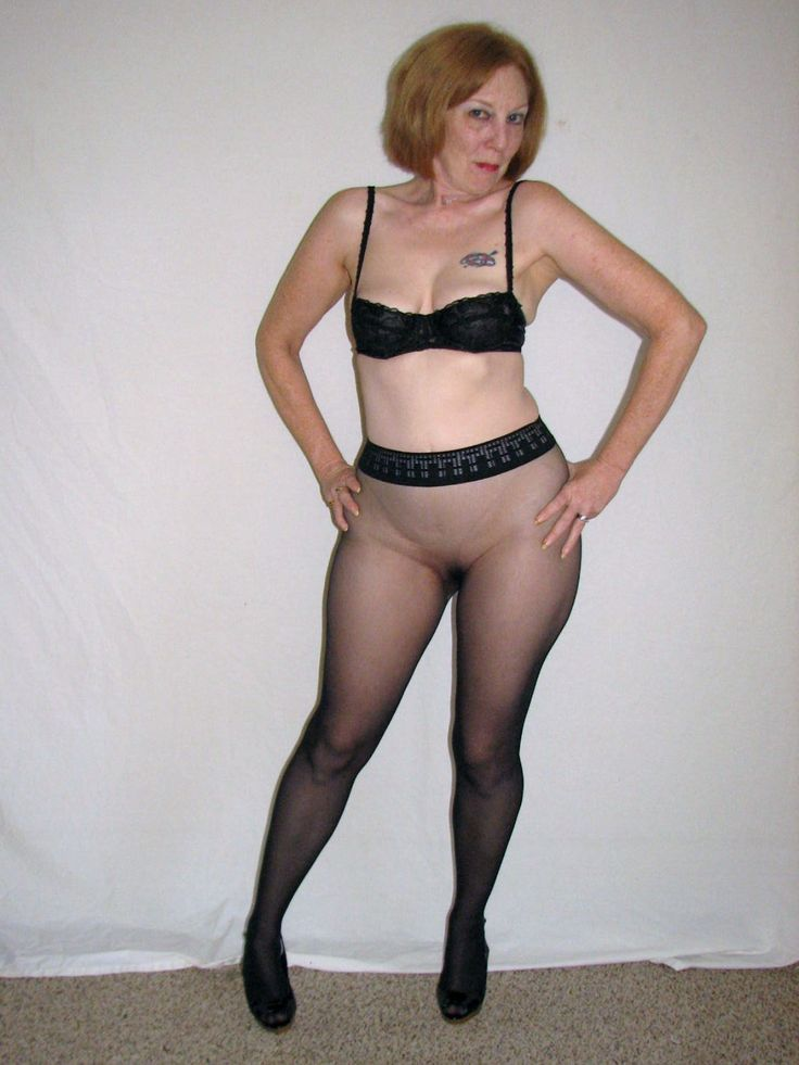 Webmasters Matures And Pantyhose You Have 91