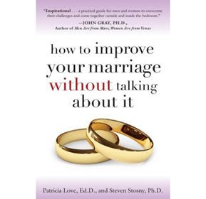 help anger emotional abuse marriage