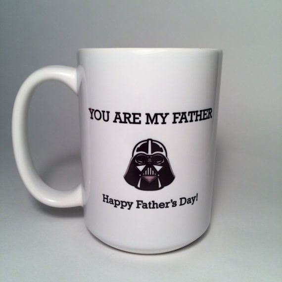father's day mug wholesale