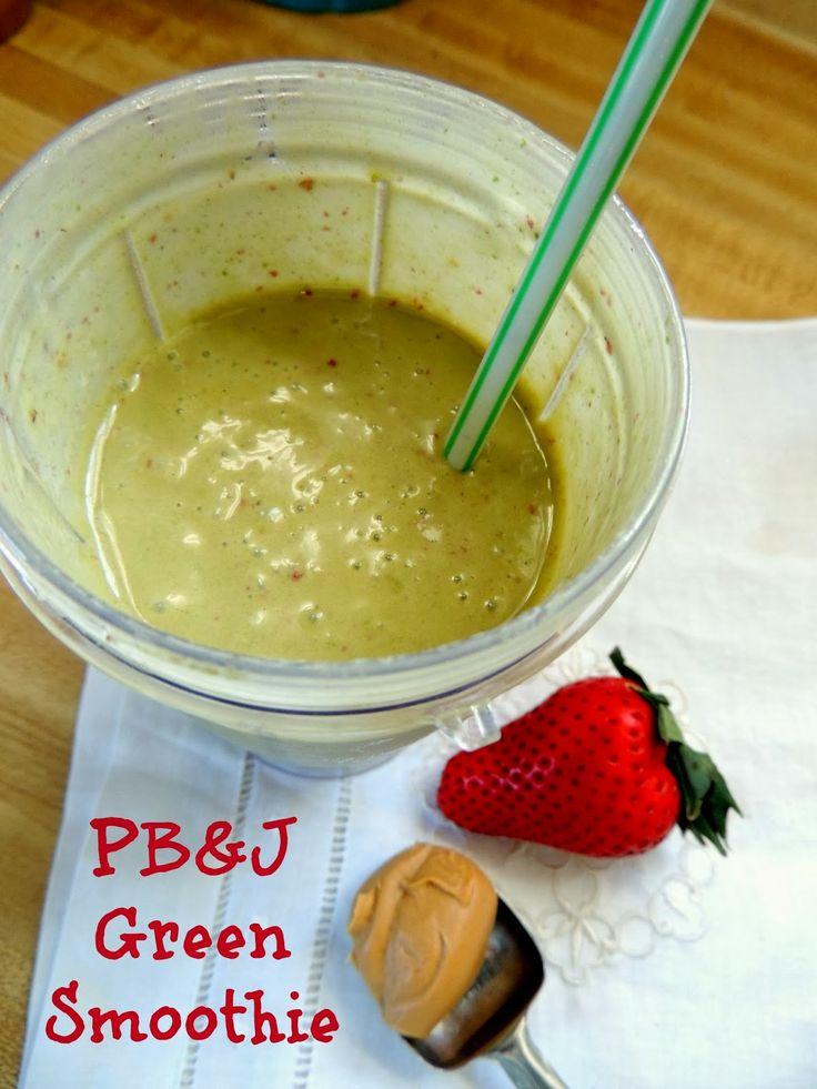 PB & J Pops Recipe — Dishmaps