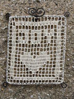 free crochet pattern - Crafts - Free Craft Patterns at  www