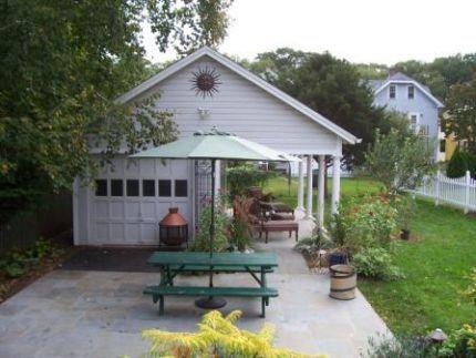 Garage Porch Conversion House Ideas Pinterest
