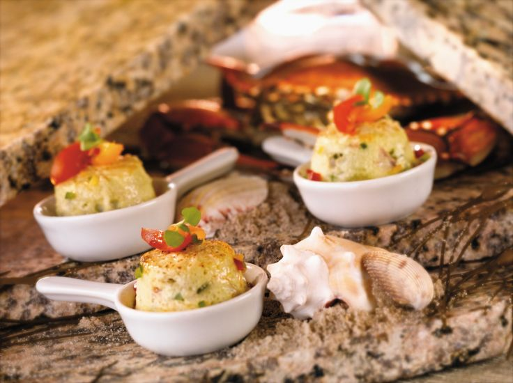 Point Clear Frittata Soufflés #Foodie | Beautiful Soufflés ...