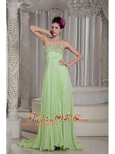 Prom Dresses Rockhampton 5