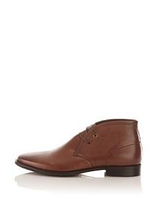 Robert Wayne Men's Shoes at MYHABIT - StyleSays