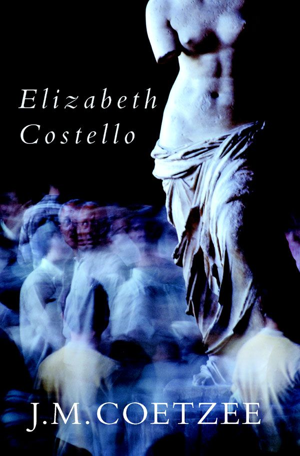 Elizabeth Costello Net Worth