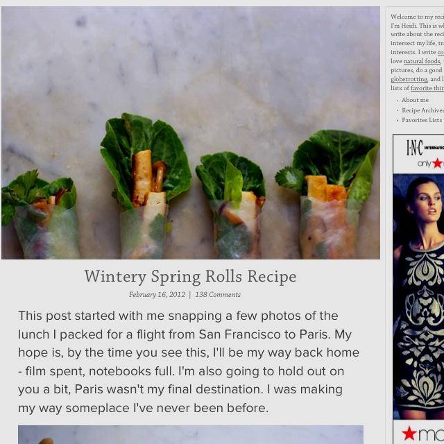 http://www.101cookbooks.com/archives/wintery-spring-rolls-recipe.html
