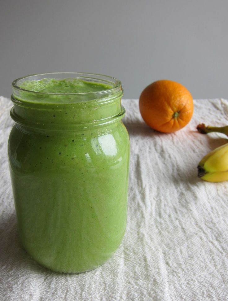 ... dreamsicle smoothie green smoothie cupcakes green smoothie cupcakes