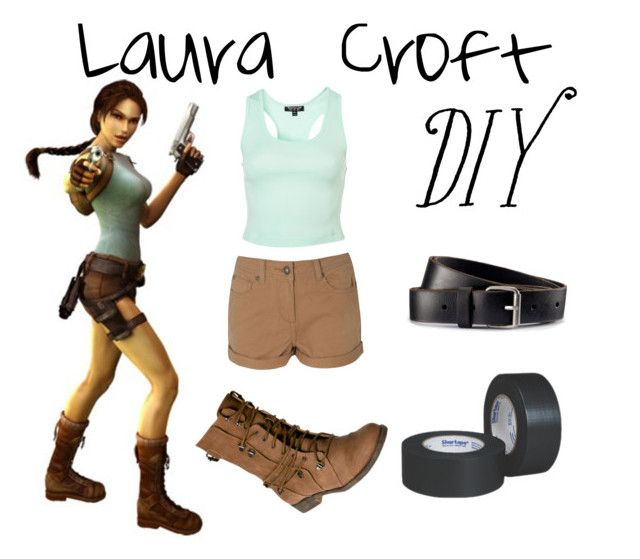 How to Outfit Yourself for Archery forecast