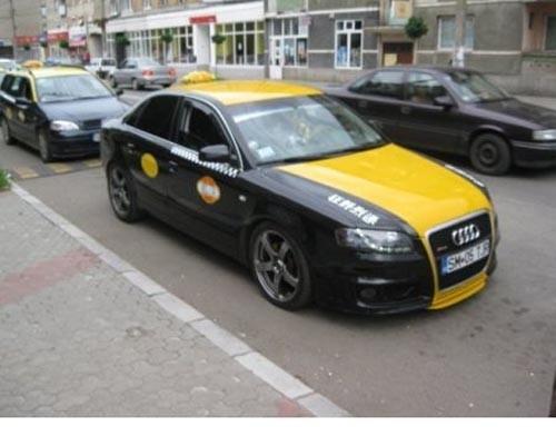 Dubai Taxi Taxis Pinterest