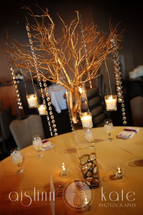 Pin by tyna stoutimore on branch centerpieces pinterest