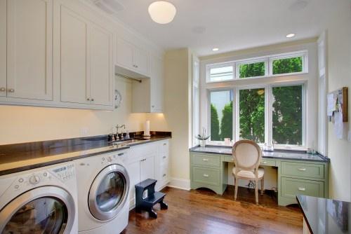 laundry room house ideas pinterest