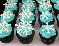 Party Frosting   Christmas Suff   Pinterest