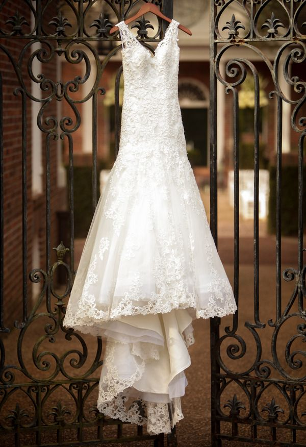 hanging wedding dress wedding pinterest With hanging wedding dress
