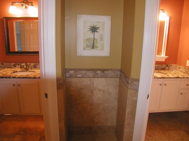 jack n jill bath destin fl vacation home for rent vrbo 52573 pi. Black Bedroom Furniture Sets. Home Design Ideas