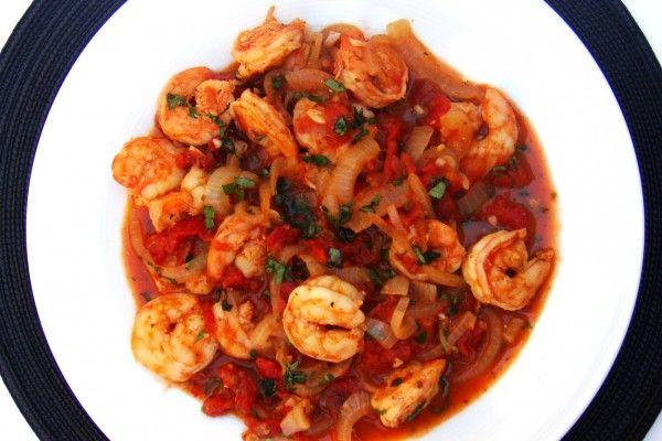 how to make seafood fra diavolo