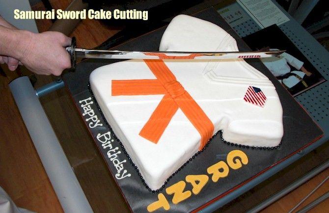 Martial Art Cake Ideas : Martial Arts Cake cakes Pinterest
