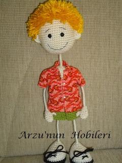 Arzunun Hobileri | I call it ergomommy..hehe | Pinterest