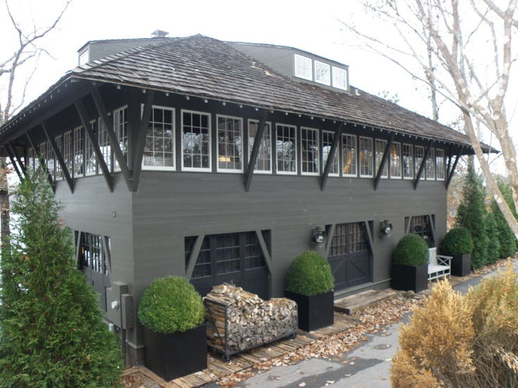 Bobby mcalpine lake martin architects i love love bobby for Martin architects