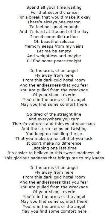 Imagine lyrics traduction