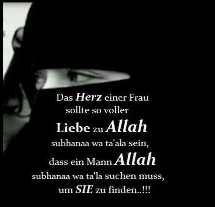 Schöne Zitate Islam | zitate sprüche leben