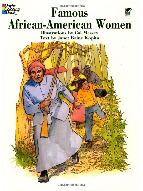 famous african american book reports Book hookup new reading recommendations classic novels an african-american woman in 1930s rural florida finds freedom and self-knowledge through a.