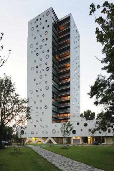 Financiële Studievereniging Groningen Costa Rica & Panama IFP May ...