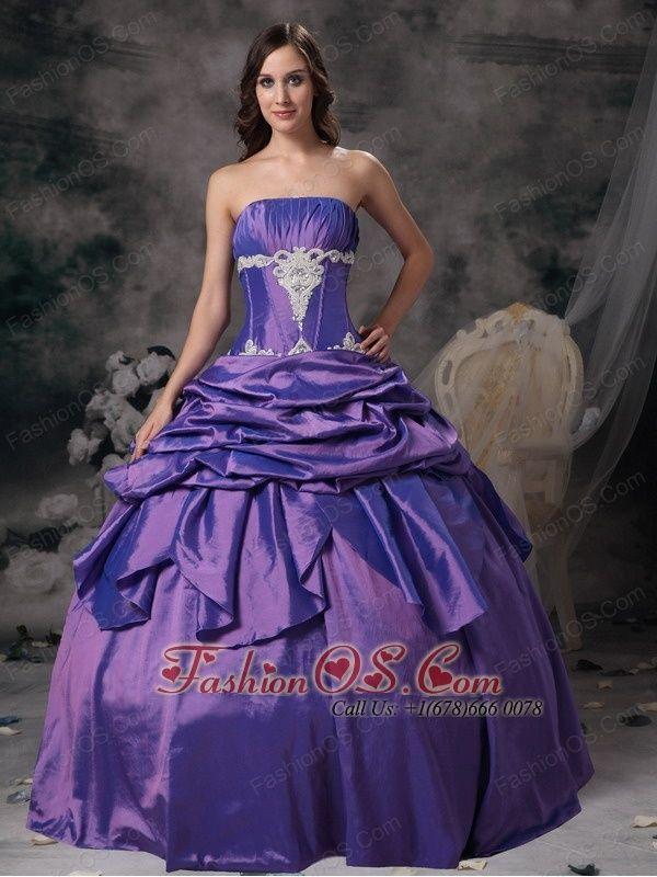 dress,quinceanera dresses stores, quinceanera dresses online ...