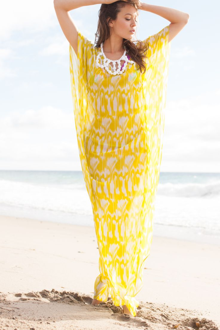 Find great deals on eBay for beach caftan. Shop with confidence.