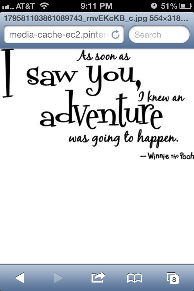 Quotes About Little Boys and Adventure Quotes About Little Boys