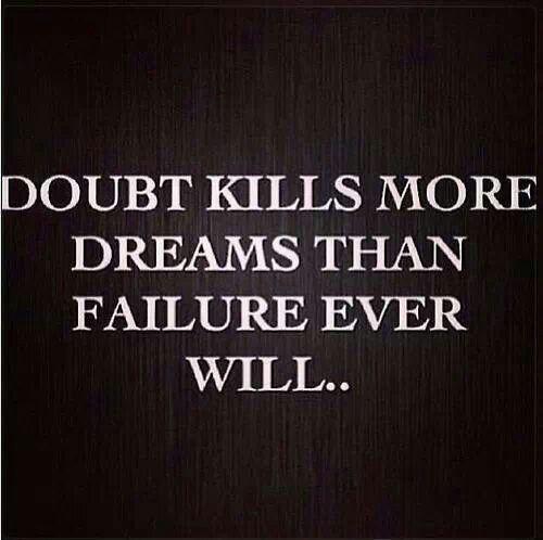 Zig ziglar quotes motivation words