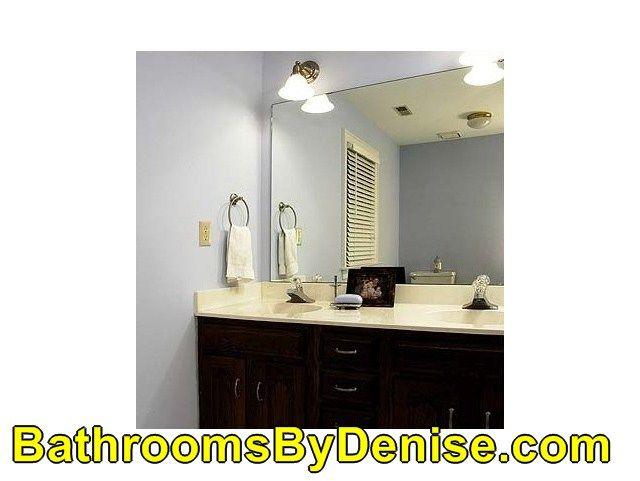 Great share bathroom mirrors 60 x 90 bathroom mirrors for Mirror 90 x 90